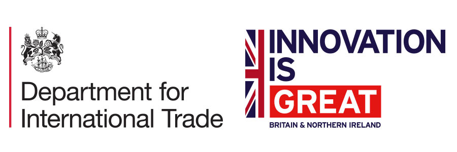 British Embassy-Mexico Department for International Trade, Asset LIfe Extension Seminar