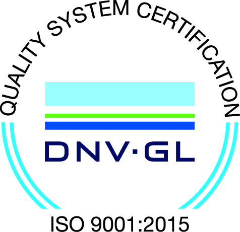 T2 Alloys – ISO 9001:2015 Audit Success - July 2019